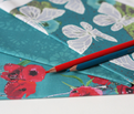 Rrrrpoppy_field_aqua_red_update_teal_comment_271734_thumb