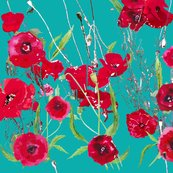 Rrrrpoppy_field_aqua_red_update_teal_shop_thumb