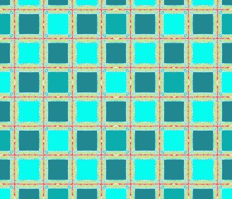 Rrrraqua_teal_plaid_shop_preview