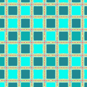 aqua_teal_plaid