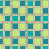 Rrraqua_teal_plaid_green_shop_thumb