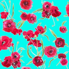 poppy_aqua_contour