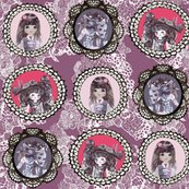 Rrlace_tile_black_with_cameos_purple1_shop_thumb