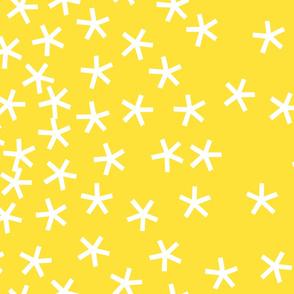 "Jumbo Stars 58"""