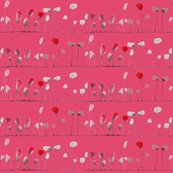Rrrrrpoppies_pods_coral_shop_thumb