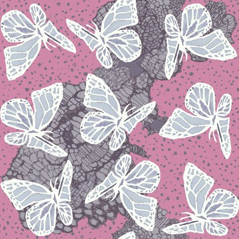 Rrbutterflies_on_lace_dotty_pink_shop_preview