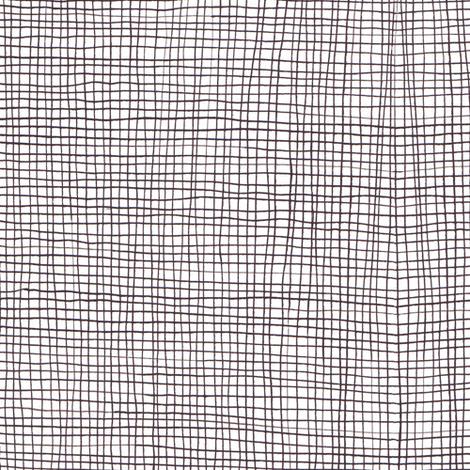 net fabric by katarina on Spoonflower - custom fabric