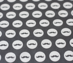 Rrrmustache_dot_in_big_comment_271739_preview