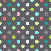 Rrmustache_dots_shop_thumb