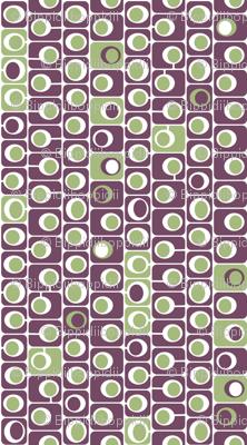 squaring circles