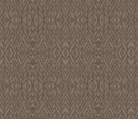Rrbeige_brown_leaf_style_3_shop_preview
