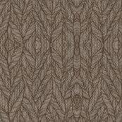 Rrbeige_brown_leaf_style_3_shop_thumb