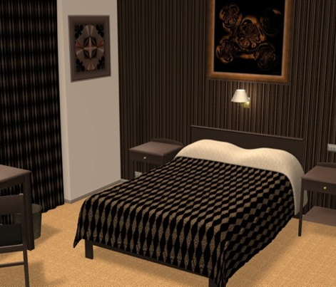 Rrblack_bamboo_look_stripe_comment_318095_preview
