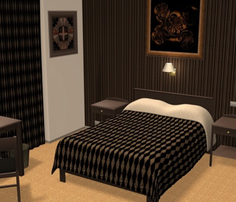 Rrblack_bamboo_look_stripe_comment_318095_thumb
