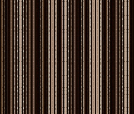 Rrblack_bamboo_look_stripe_shop_preview