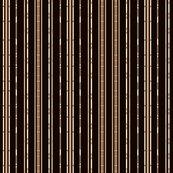 Rrblack_bamboo_look_stripe_shop_thumb