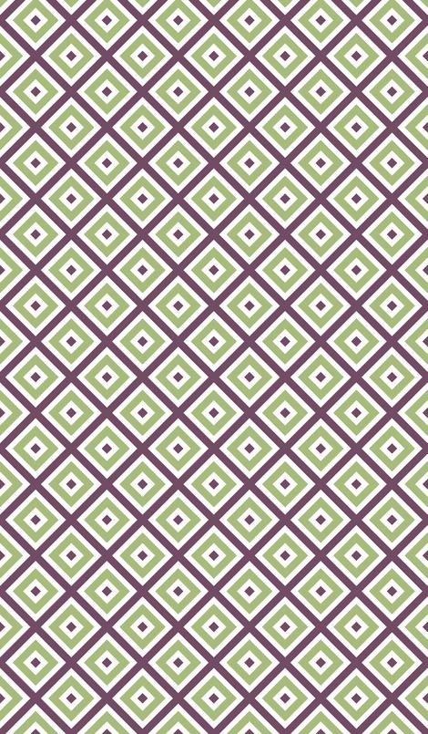 UMBELAS QUADRA 2 fabric by umbelas on Spoonflower - custom fabric