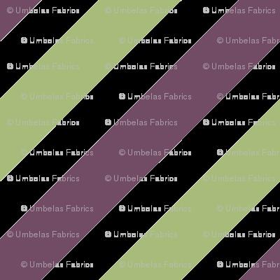 UMBELAS QUADRA 5