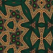Brave-celtic-k5_shop_thumb
