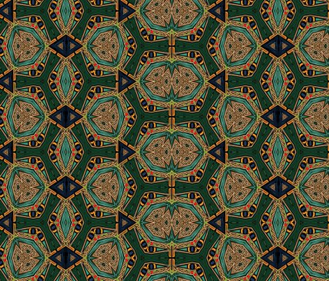 Rrbrave-celtic-teal-triad_shop_preview
