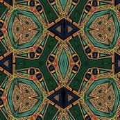 Rrbrave-celtic-teal-triad_shop_thumb