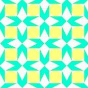 Rgeometric_crackers1dot_shop_thumb