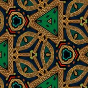 Rbrave-celtic-jewelry_shop_thumb