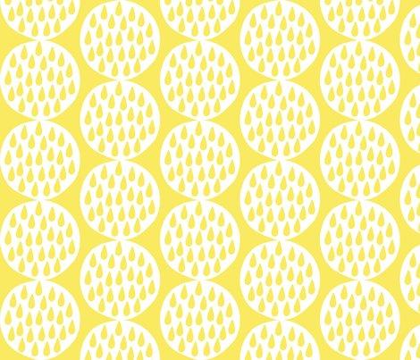 Rrrryellowdropcircles-01_shop_preview