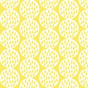 Rrrryellowdropcircles-01_shop_thumb