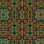 Rbrave-celtic-orange_shop_thumb