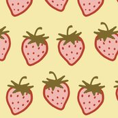 Rrcutie-strawberry-pattern_shop_thumb