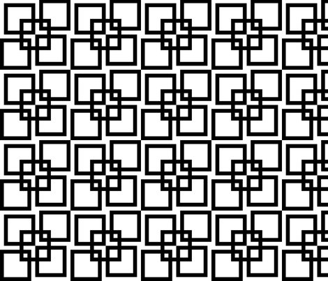 Rwobble-lattice-pattern-bl-wh_shop_preview