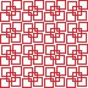 Rrwobble-lattice-pattern-rd-wh_shop_thumb