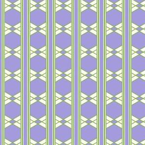 Hex-Diamond_Stripe_v2__color3