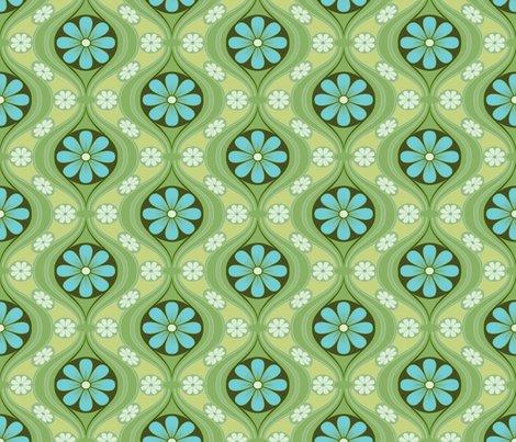 Rrrrdaisy__sea_of_green__sf_shop_preview