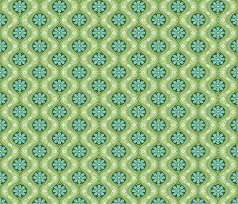 Rrrdaisy_petite__sea_of_green__sf_shop_preview