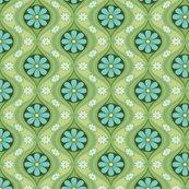 Rrrdaisy_petite__sea_of_green__sf_shop_thumb