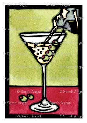 Dirty_Martini_White