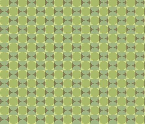 Rrreverb_petite__tambourine_green__sf_shop_preview
