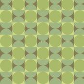 Rrreverb_petite__tambourine_green__sf_shop_thumb