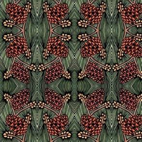 Pine_Cones