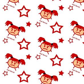 MadStars
