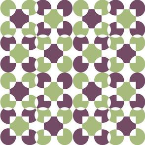 Circles_Squares