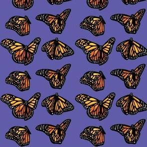 Monarchs_Blue