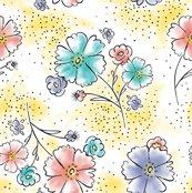 Rrrbrilliant_blooms_re-sized_500__lrgr_shop_thumb
