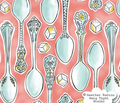 Rrrspoonful_of_sugar_re-sized_500__lrgr_comment_173248_thumb