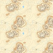 Rrbrown_contour_map_2_compass_rose_b_shop_thumb