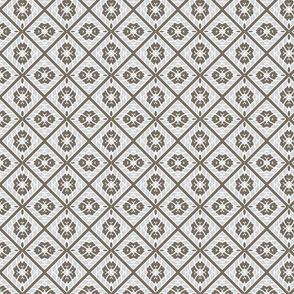 tread_gray_light_blue_45_angle