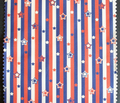Rrrrstar_stripe_red_blue_comment_180301_thumb