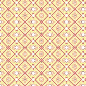 tread_sherbert_cream_no_green_angle